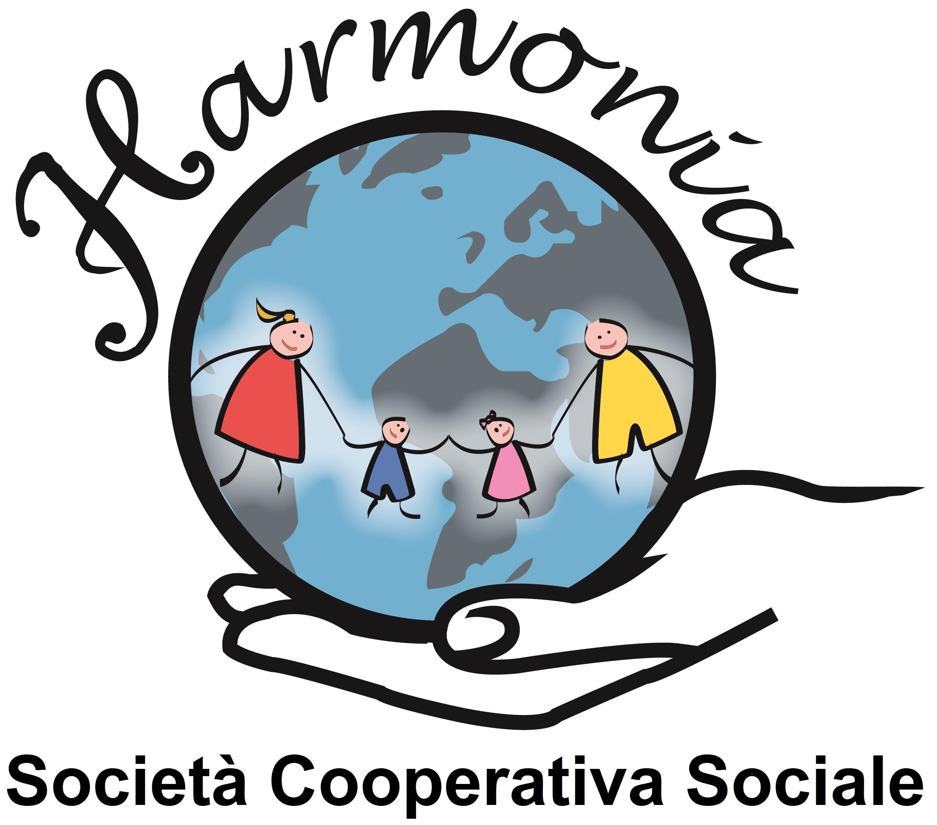 HARMONIA Società Cooperativa Sociale