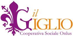 Cooperativa Sociale Il Giglio