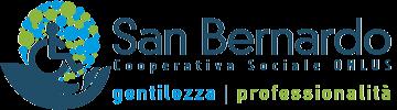 Cooperativa Sociale San Bernardo
