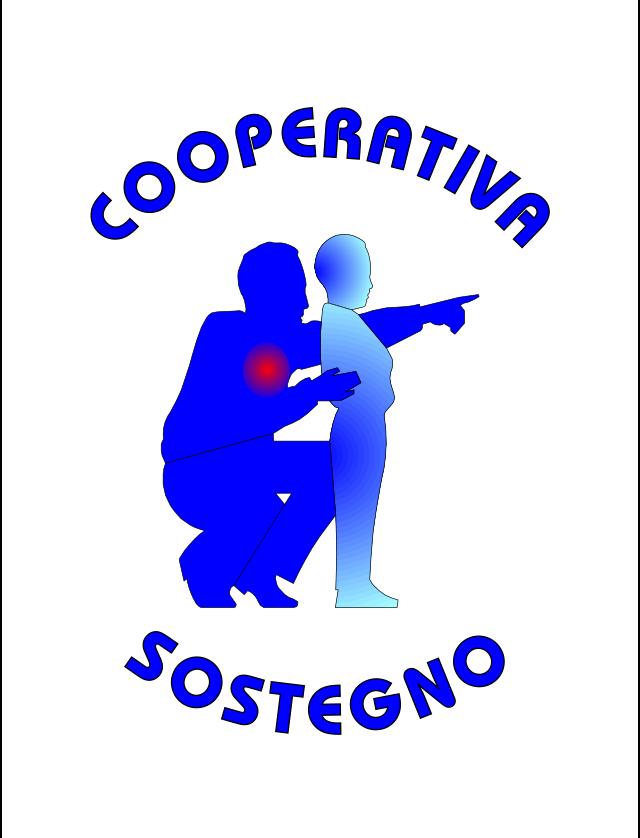 Sostegno Soc. Coop. Soc. a r.l. Onlus
