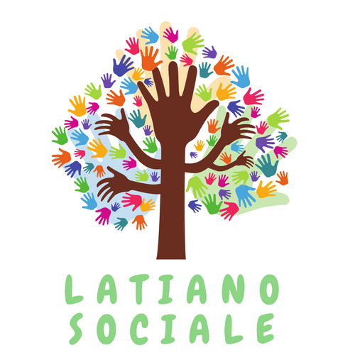 LatianoSociale.it